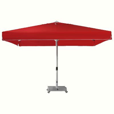 Şemsiye Çeşitleri